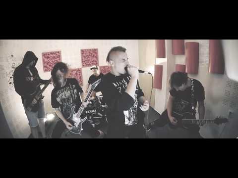 Youtube Video sWU7y94mnK0