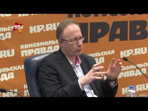 Хроническая венозная недостаточность: как россиянам не «заработать» инвалидность?