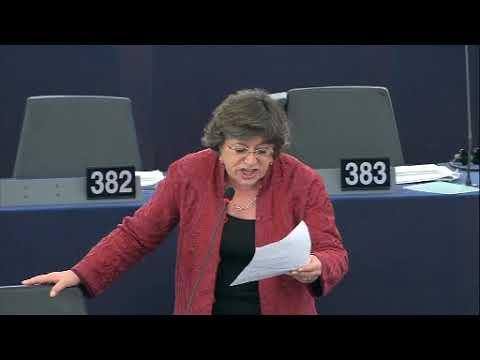 Ana Gomes debate sobre uma fiscalidade equitativa para uma sociedade justa