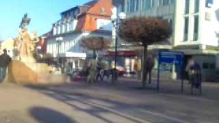 Bad Wildungen Germany  City new picture : bad wildungen, Kassel, Hessen, Germany