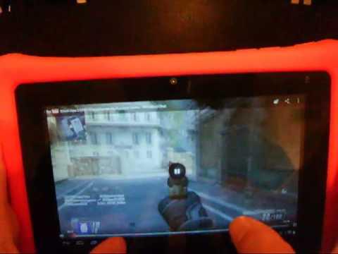 Nabi 2 rooted , Kidz Tablet NOMORE! – iPad and Nexus 7 killer $129