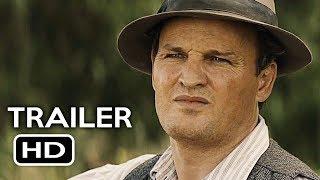 Nonton Mudbound Official Trailer  1  2017  Jason Clarke  Carey Mulligan Netflix Drama Movie Hd Film Subtitle Indonesia Streaming Movie Download
