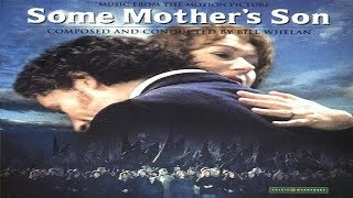 Nonton Some Mother S Son Film Subtitle Indonesia Streaming Movie Download
