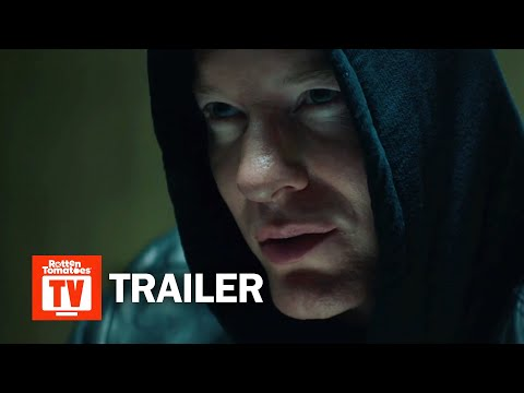 Power Season 6 Trailer | 'The Final Episodes' | Rotten Tomatoes TV