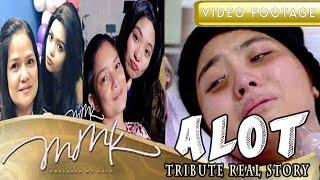 "Video A tribute Video for Charlotte Jill Alegre ""Alot"" MP3, 3GP, MP4, WEBM, AVI, FLV September 2019"