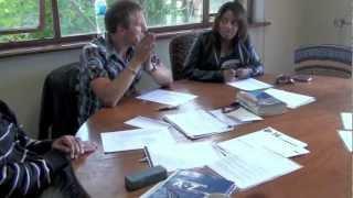 CampusEdu Yurtdışı Dil Okulları - Cape Studies Cape Town Dil Okulu