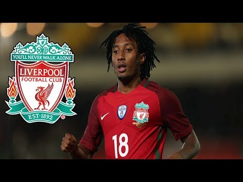 LIVERPOOL TO SIGN GELSON MARTINS FOR FREE? | CONTRACTS TERMINATED BY SPORTING PLAYERS