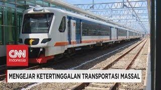 Download Video Menuju Bandara Soekarno-Hatta Tanpa Macet MP3 3GP MP4