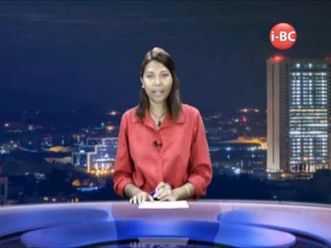i-BC News 29/04/2017