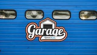 OmniAuto.it Garage, ecco l\'inglese che sfida le tedesche | ANTEPRIMA - Video Test