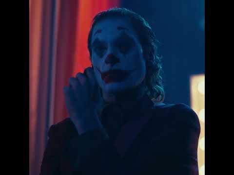 """Joker - Social Spot """"Alegra esa cara""""?>"""