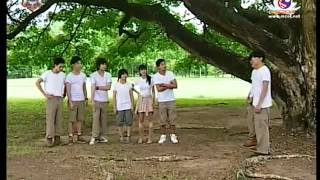 My Melody 360 Celsius Love 16 June 2013 - Thai Drama