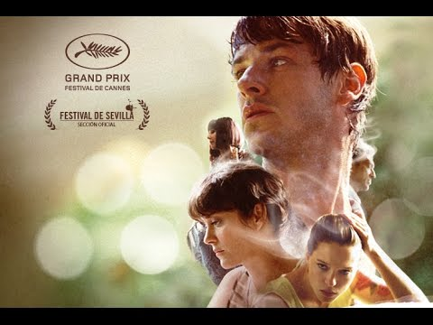 Solo el fin del mundo - Trailer español VE?>
