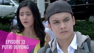 Video Putri Duyung - Episode 13 MP3, 3GP, MP4, WEBM, AVI, FLV Oktober 2018