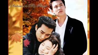 Video OST Autumn In My Heart [Full Album] MP3, 3GP, MP4, WEBM, AVI, FLV Februari 2018