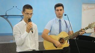 Vasile &amp Emanuel – Se scurg asa de iute anii