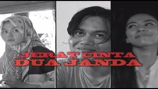 Video Duda Bunuh Janda, Demi Menikah dengan Janda Lain Part 1 - Saksi Kunci 24/08 MP3, 3GP, MP4, WEBM, AVI, FLV Oktober 2018