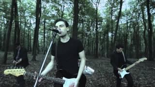 Video THE JUNKIES - BURN