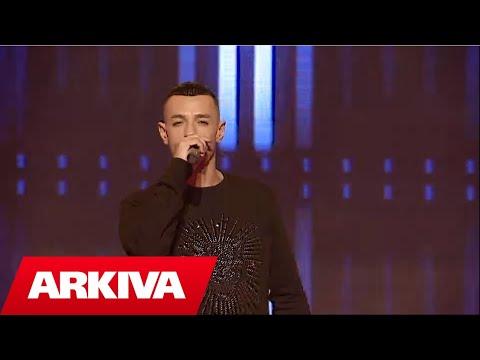Stresi ft. Anxhelo Koci ft. Flor Bana - Sa her e don