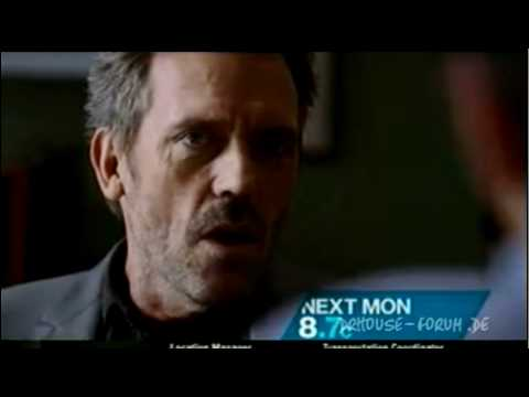 House M.D. 7.15 Preview