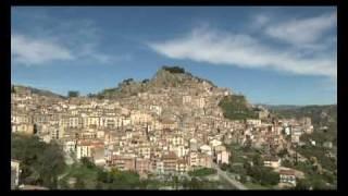 Enna Italy  City pictures : I I S