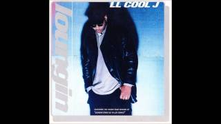 """LL Cool J featuring Total-""""Loungin (Who Do U Luv)"""" (Screwed)"""