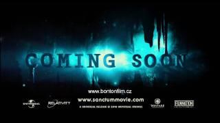 Nonton Sanctum     Esk   Trailer Film Subtitle Indonesia Streaming Movie Download