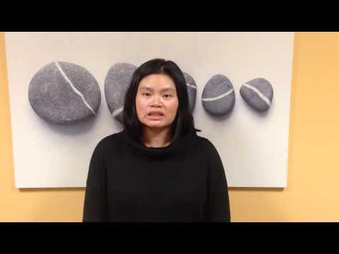 Prestige Chiropractic - Fertility & Pregnancy Testimonial