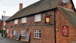 Thame United Kingdom  city images : Best places to visit - Thame (United Kingdom)