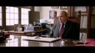 the face of an angel movie trailer 2014