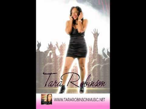 Tara Robinson- Praise