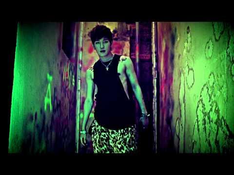 Nillili Mambo Lyrics  Block B  LyricsFreakcom