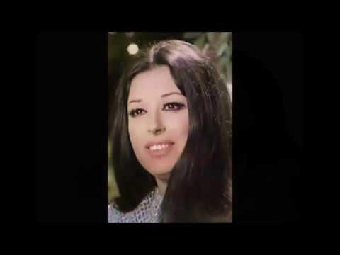 كوكتيل رائع من اجمل اغاني نجاة الصغيره Cocktail Songs Najat Al Saghira  YouTube (видео)