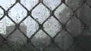 Video I Love Rain (Studio Demo 2008)