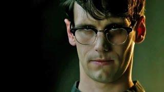 Gotham - Season 3 - Nygma   official trailer (2016) by Movie Maniacs