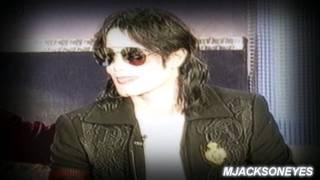 Video Michael Jackson because you loved me MP3, 3GP, MP4, WEBM, AVI, FLV Agustus 2018