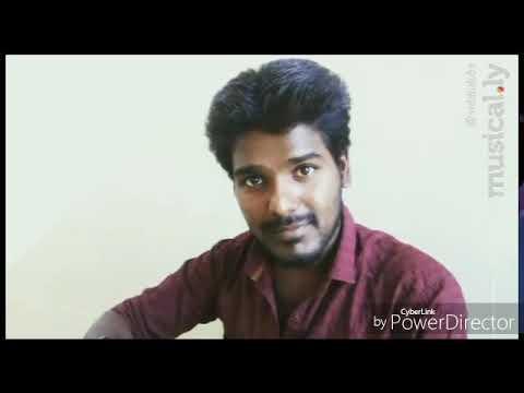 Video Varuthapadatha valibar sangam sri divya sleeping scene sk dialogs_siddu_dubs download in MP3, 3GP, MP4, WEBM, AVI, FLV January 2017