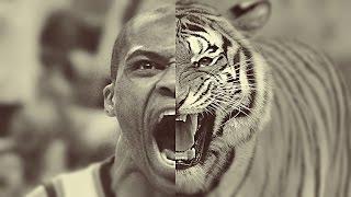 Russell Westbrook 2016 Mix - Beast ᴴᴰ