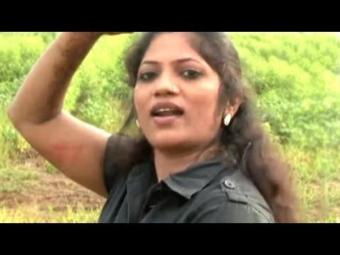 Bana Aata Bhimkanya (बना आता भीमकन्या) - Jai Bhim Marathi Song on Dr. Ambedkar