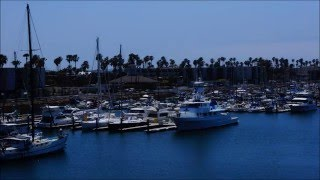 Oxnard (CA) United States  city pictures gallery : Channel Islands waterways. Beautiful pictures and photos of boats. Oxnard. California. USA