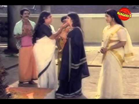 Devi Darisanam (1980)│Full Devotional Tamil Movie│K.R.Vijaya, Latha, Manju Parkavi