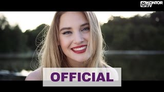 Greta Salome Hear Them Calling (Eurovision 2016 Iceland) pop music videos 2016