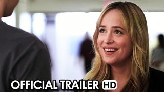 Date And Switch Official Trailer  2014  Hd