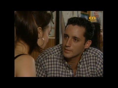 Mujer Casos De La Vida Real - Cartas De Amor (2001)