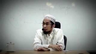 Video Tingkatan surga.| 1. Surga paling utama bersama Nabi ﷺ | Ustadz Adi Hidayat MP3, 3GP, MP4, WEBM, AVI, FLV Maret 2019