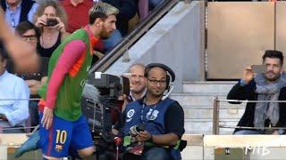 Video Lionel Messi ● All 22 La Liga Goals Coming Off The Bench ● New Record MP3, 3GP, MP4, WEBM, AVI, FLV Januari 2019