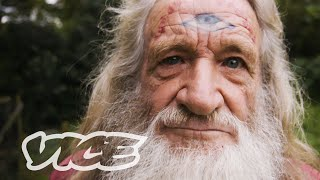 Video Inside New Zealand's Lost Hippy Commune MP3, 3GP, MP4, WEBM, AVI, FLV Maret 2019