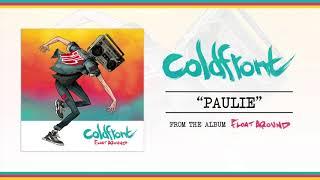 """Download Lagu Coldfront """"Paulie"""" Mp3"""