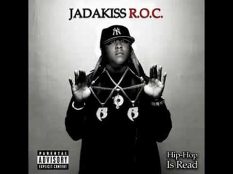 Download Jadakiss Ft Jay-Z -We Run This Shit MP3