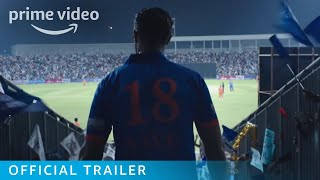 """Get a sneak peek of Amazon's first Indian original series """"Inside Edge"""". Watch Season 1 exclusively on Amazon's new TV channel Heera, only on Amazon Channels.» SUBSCRIBE: http://bit.ly/AmazonPrimeVideoSubscribe» Watch Inside Edge on Amazon Prime Video: http://bit.ly/AmazonPrimeVideoInsideEdgeAbout Inside Edge:Inside Edge is the story of the Mumbai Mavericks, a T20 cricket franchise playing in the Powerplay League.Get More Amazon Prime Video: Watch More: http://bit.ly/WatchAmazonPrimeVideoNowFacebook: http://bit.ly/AmazonPrimeVideoFacebookTwitter: http://bit.ly/AmazonPrimeVideoTwitterInstagram: http://bit.ly/AmazonPrimeVideoInstagramTumblr: http://bit.ly/AmazonPrimeVideoTumblrAbout Amazon Prime Video:Want to watch it now? We've got it. This week's newest movies, last night's TV shows, classic favorites, and more are available to stream instantly, plus all your videos are stored in Your Video Library. Over 150,000 movies and TV episodes, including thousands for Amazon Prime members at no additional cost.Inside Edge Season 1 - Official Trailer  Amazon Prime Videohttps://youtu.be/sXF4YvnUXdUAmazon Prime Videohttps://www.youtube.com/c/amazonvideouk"""